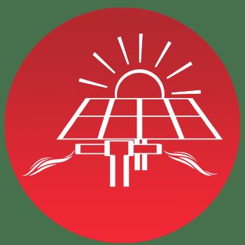 Kit solar autoconsumo